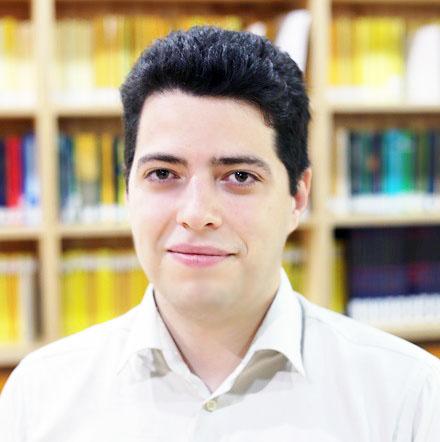 free atrocidades turcas na armênia denúncias