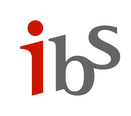 IBS Center for Geometry and Physics